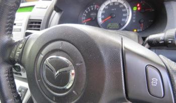 2006 Mazda Premacy full