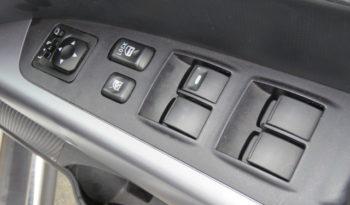 2009 Mitsubishi Outlander full