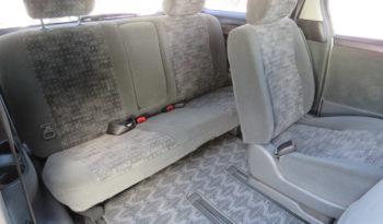 2004 Toyota Estima L Aeras full