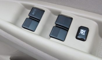 2004 Mazda MPV full