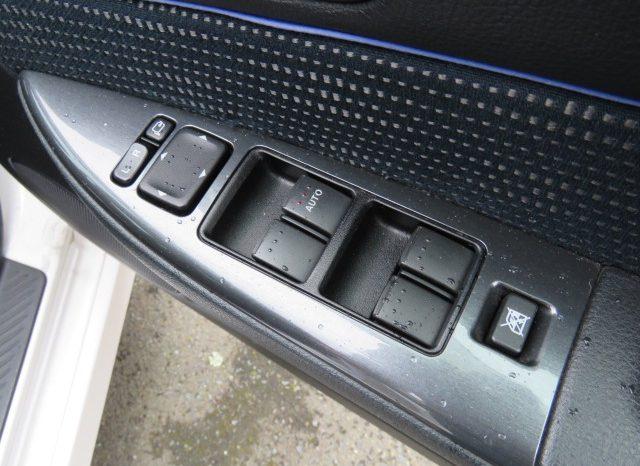 2006 Mazda Atenza full
