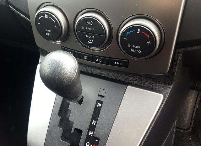 2008 Mazda Premacy full