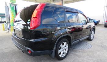 2009 Nissan X-Trail full